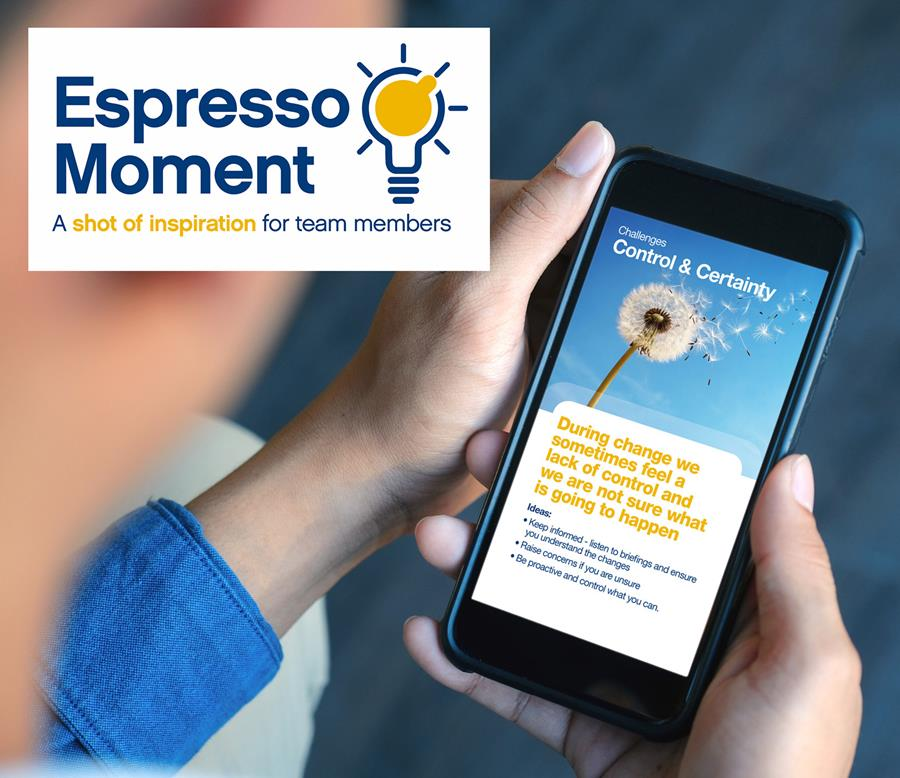 EspressoMomentpic1-a71330ed0bcd6027 Espresso Moment: A shot of inspiration delivered on your Smart Phone