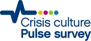 Asset-3@3x-300x134 Crisis Culture Pulse Survey