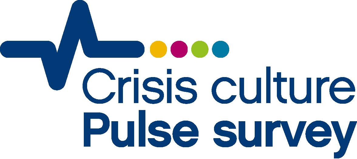 Asset-3@3x CRISIS CULTURE PULSE SURVEY NEWS