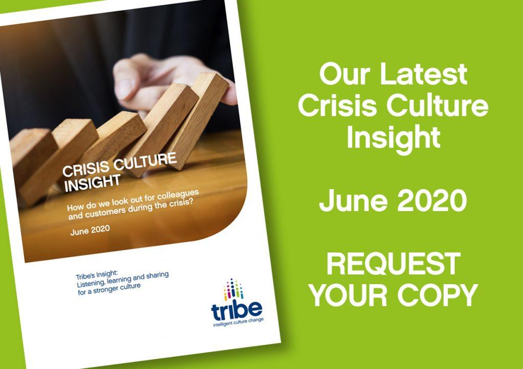 postcard3-1-1024x722 Crisis Culture Insight
