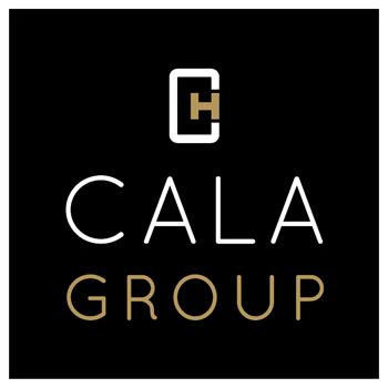 Cala Group