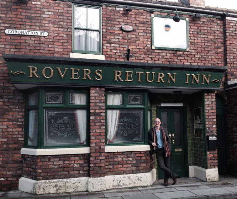 Picture-1 From Coronation Street  to Culture Change