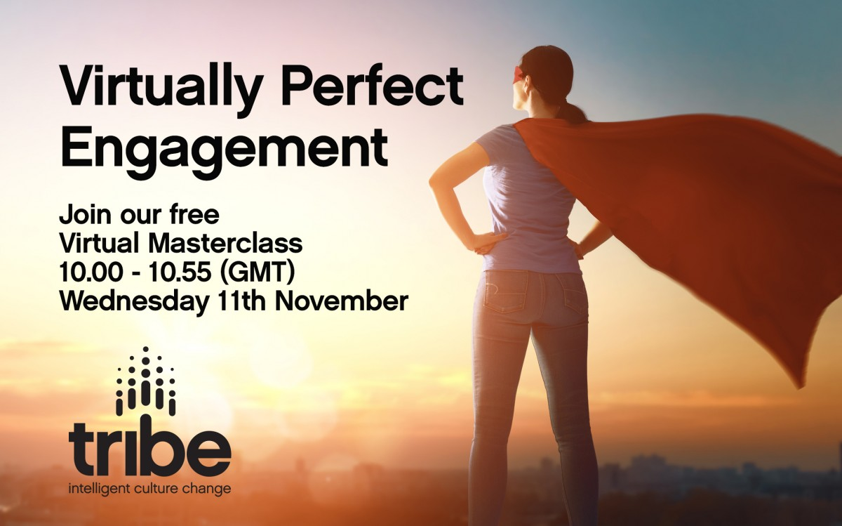 VIrtual-masterclass-advert-1 Part 2: Zoom Vavavoom with our five tips to better virtual engagement