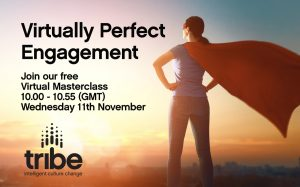 VIrtual-masterclass-advert-2-300x187 Part 2: Zoom Vavavoom with our five tips to better virtual engagement