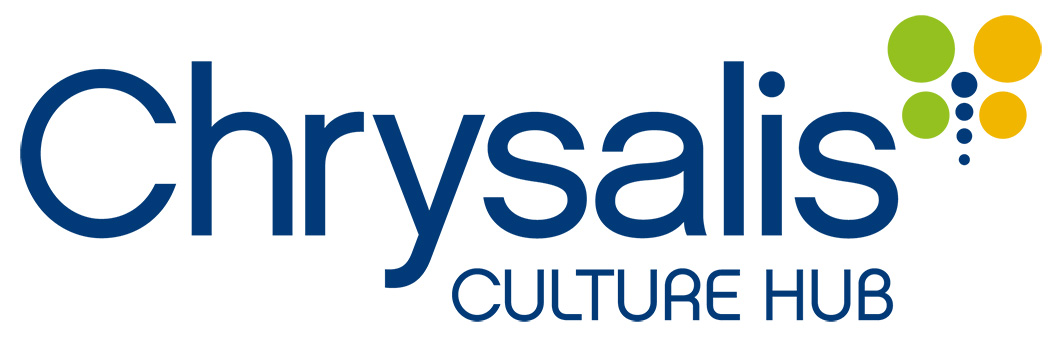 chrysalis culture hub
