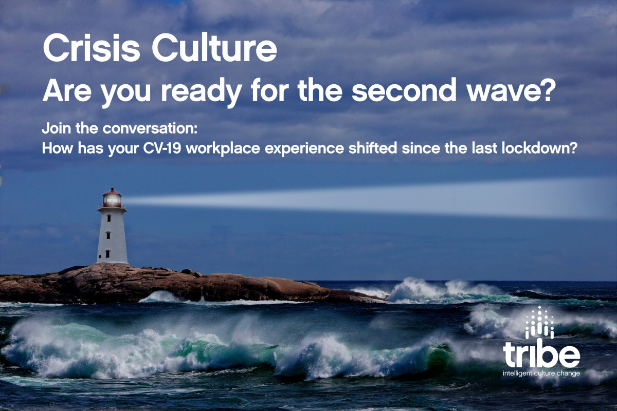 Crisis-culture-survey-ad-new Crisis Culture – Are you ready for the second wave?