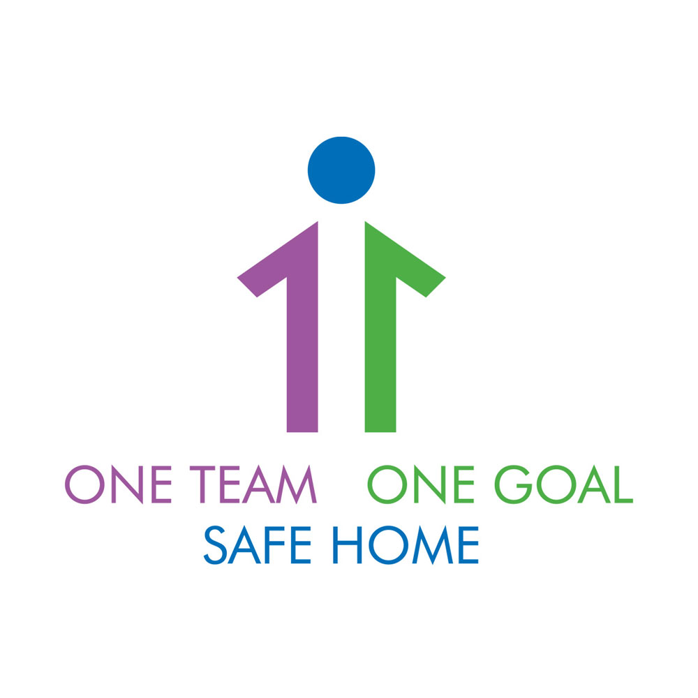 cala - one team, one goal, safe home