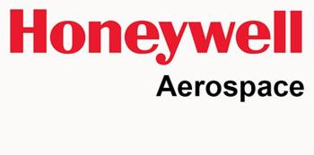 honewell aerospace logo